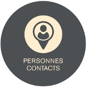 Personnes Contacts1